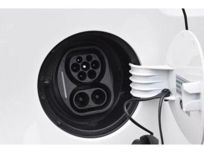 Seat Mii Electric voorraadlease (29)