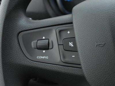 Toyota Proace Vooraadlease (15)