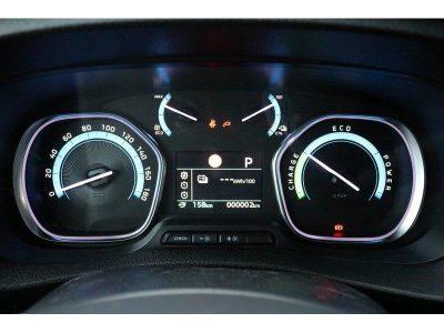 Toyota Proace Vooraadlease (4)