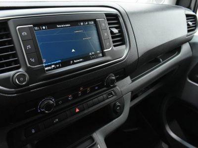 Toyota Proace Vooraadlease (5)