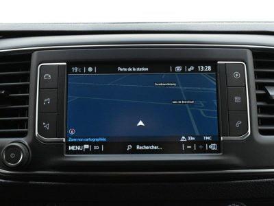 Toyota Proace Vooraadlease (6)