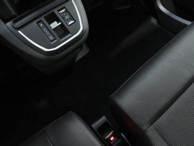 Toyota Proace Vooraadlease (8)