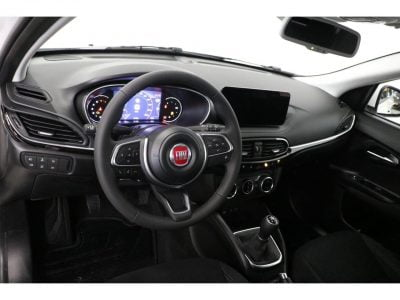 Fiat Tipo Stationwagon Voorraadlease (10)