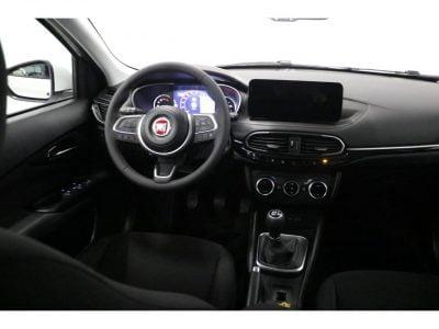 Fiat Tipo Stationwagon Voorraadlease (13)