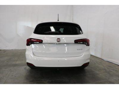 Fiat Tipo Stationwagon Voorraadlease (6)