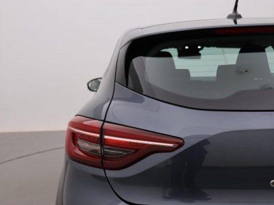 Renault Clio Voorraadlease (21)
