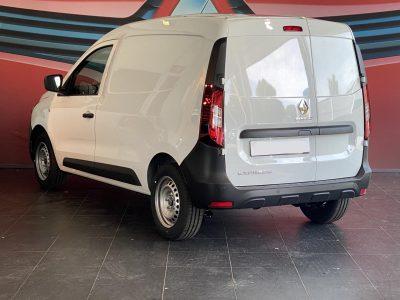 Voorraad lease Renault Express (14)