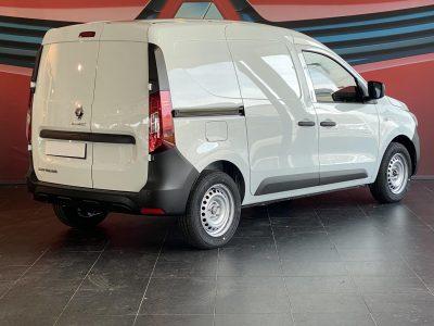 Voorraad lease Renault Express (3)