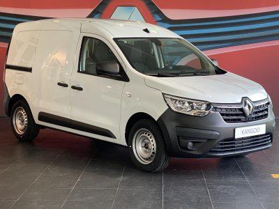 Voorraad lease Renault Express (6)