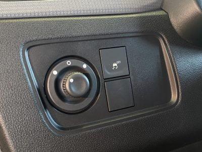 Voorraad lease Renault Express (9)